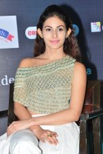 Amyra Dastur at siima awards press meet on 3rd June 2016 (68)_5752d2826c7dc.JPG