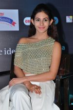 Amyra Dastur at siima awards press meet on 3rd June 2016 (69)_5752d2833574e.JPG