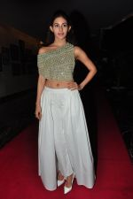Amyra Dastur at siima awards press meet on 3rd June 2016 (7)_5752d22e122b2.JPG