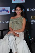 Amyra Dastur at siima awards press meet on 3rd June 2016 (71)_5752d284c98d5.JPG