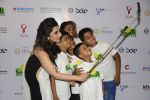 Archana Kochhar at Virat Kohli_s charity auction in Mumbai on 3rd June 2016 (27)_5752dff7b7550.JPG