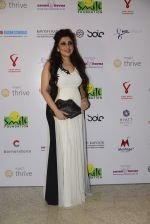Archana Kochhar at Virat Kohli_s charity auction in Mumbai on 3rd June 2016 (28)_5752dff86b8c6.JPG