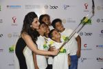 Archana Kochhar at Virat Kohli_s charity auction in Mumbai on 3rd June 2016 (29)_5752dff920ad5.JPG