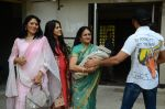 Genelia D Souza and Riteish Deshmukh are blessed with a baby boy on 3rd June 2016 (16)_5752e431a3fd7.JPG