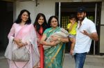 Genelia D Souza and Riteish Deshmukh are blessed with a baby boy on 3rd June 2016 (8)_5752e42ccbbe8.JPG