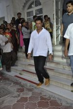 Madhur Bhandarkar snapped at Vikas Mohan_s prayer meet on 3rd June 2016 (70)_5752d665cbcee.JPG