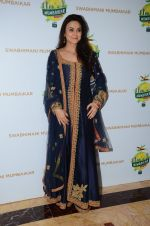 Preity Zinta at Swabhiman Mumbaikar event to honour Padmabhushan winners on 3rd June 2016 (52)_5752d42b2c599.JPG