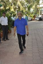 Sameer snapped at Vikas Mohan_s prayer meet on 3rd June 2016 (55)_5752d6ba2f1c4.JPG