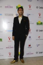 Sandip Soparkar at Virat Kohli_s charity auction in Mumbai on 3rd June 2016 (111)_5752e07c3ac41.JPG