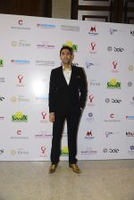 Sandip Soparkar at Virat Kohli_s charity auction in Mumbai on 3rd June 2016 (112)_5752e07d14c04.JPG
