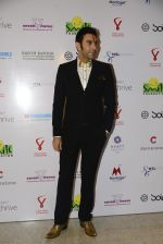 Sandip Soparkar at Virat Kohli_s charity auction in Mumbai on 3rd June 2016 (113)_5752e07dca05a.JPG
