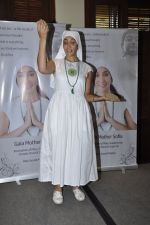 Sofia Hayat who turned nun held a press meet on 3rd June 2016 (18)_5752d5f88a3a6.JPG