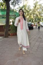 Sophie Chaudhary snapped at Vikas Mohan