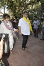 Subhash Ghai snapped at Vikas Mohan