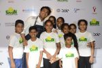 Vikas Khanna at Virat Kohli_s charity auction in Mumbai on 3rd June 2016 (90)_5752e0b094000.JPG