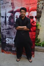 Eijaz Khan at Shorgul film launchin Mumbai on 4th June 2016 (11)_5754078e1ae75.JPG