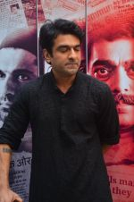 Eijaz Khan at Shorgul film launchin Mumbai on 4th June 2016 (12)_5754078f2228a.JPG