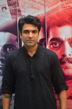 Eijaz Khan at Shorgul film launchin Mumbai on 4th June 2016 (13)_575407a93f596.JPG