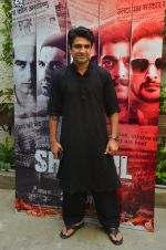 Eijaz Khan at Shorgul film launchin Mumbai on 4th June 2016 (14)_5754079040709.JPG