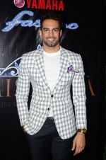 Upen Patel at Miss Diva event in Mumbai on 4th June 2016 (63)_575408ffdde6d.JPG