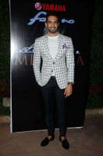 Upen Patel at Miss Diva event in Mumbai on 4th June 2016 (64)_57540900a5f15.JPG