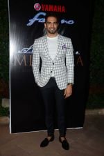 Upen Patel at Miss Diva event in Mumbai on 4th June 2016 (65)_575409014727e.JPG
