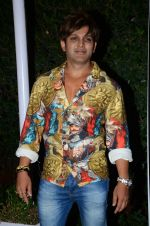Yash Birla at Miss Diva event in Mumbai on 4th June 2016 (104)_5754090f04fe4.JPG