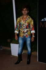 Yash Birla at Miss Diva event in Mumbai on 4th June 2016 (107)_575409113bb78.JPG