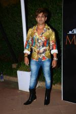 Yash Birla at Miss Diva event in Mumbai on 4th June 2016 (108)_575409121ca2a.JPG