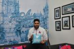 Abhishek Bachchan ties up with Twitter for Pro Kabaddi League on 5th June 2016