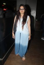 Alvira Khan at Swara Bhaskar_s  Nil Battey Sannata screening on 5th June 2016 (83)_57550be1ec9b1.JPG