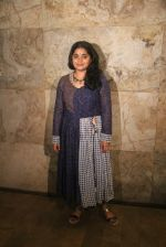 Ashwiny Iyer Tiwari at Swara Bhaskar_s  Nil Battey Sannata screening on 5th June 2016 (58)_57550bf5852e6.JPG