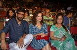Dia Mirza, Javed Jaffrey, Smita Thackeray at Asif Bhamla foundation event on world environment day in Mumbai on 5th June 2016 (40)_57551b2503f74.JPG