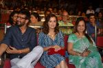 Dia Mirza, Javed Jaffrey, Smita Thackeray at Asif Bhamla foundation event on world environment day in Mumbai on 5th June 2016