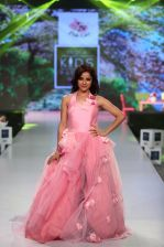 PIA BAJPAI - BRAND - SUGAR CANDY at INDIA KIDS FASHION WEEK on 5th June 2016_5755233b6841e.JPG