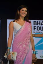 Pooja Batra at Asif Bhamla foundation event on world environment day in Mumbai on 5th June 2016