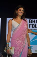 Pooja Batra at Asif Bhamla foundation event on world environment day in Mumbai on 5th June 2016 (60)_57551b26144f4.JPG