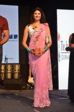 Pooja Batra at Asif Bhamla foundation event on world environment day in Mumbai on 5th June 2016 (84)_57551b2b060a5.JPG