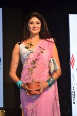 Pooja Batra at Asif Bhamla foundation event on world environment day in Mumbai on 5th June 2016 (85)_57551b2c28e36.JPG