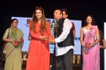Raveena Tandon at Asif Bhamla foundation event on world environment day in Mumbai on 5th June 2016 (58)_57551abbe52a1.JPG
