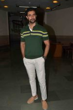 Kunal Kapoor at Dhanak screening in Mumbai on 6th June 2016 (22)_575650180f7b9.JPG