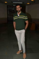 Kunal Kapoor at Dhanak screening in Mumbai on 6th June 2016 (23)_57565019010ef.JPG