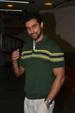 Kunal Kapoor at Dhanak screening in Mumbai on 6th June 2016 (24)_57565019da6f1.JPG