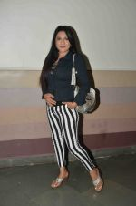 Aarti Surendranath at Dhanak screening in Mumbai on 6th June 2016 (19)_57565024d4bca.JPG