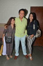 Aarti Surendranath, Kailash Surendranath at Dhanak screening in Mumbai on 6th June 2016 (4)_575650393f43c.JPG