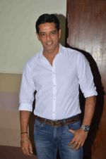 Anup Soni at Dhanak screening in Mumbai on 6th June 2016 (13)_5756504942d88.JPG