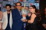 Dharmendra at the launch of film Dil Sala Sanki in Mumbai on 6th June 2016 (62)_5756526d1a739.JPG