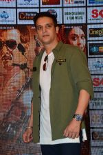 Jimmy Shergill at the launch of film Dil Sala Sanki in Mumbai on 6th June 2016