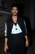 Kunal Rawal snapped at Mehboob for ad shoot on 6th June 2016 (11)_575650f03d243.JPG