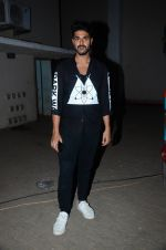 Kunal Rawal snapped at Mehboob for ad shoot on 6th June 2016 (12)_575650f0f0789.JPG